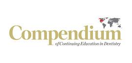 6-compendium