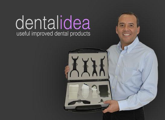 dentalidea_web_clinica