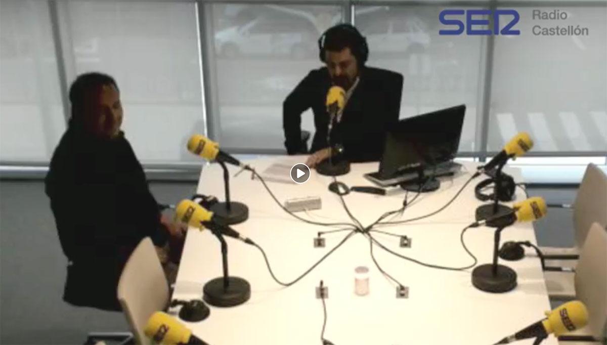 entrevista-radio-ser