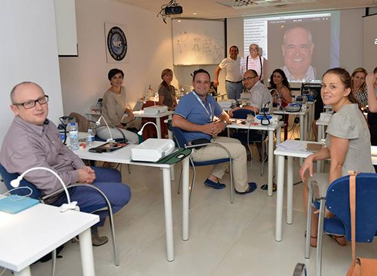 intituto-mediterraneo-prostodoncia-5