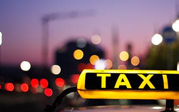 taxi-castellon